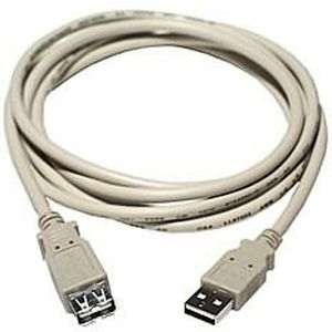 USB Extension Cable Bring Back port to Front